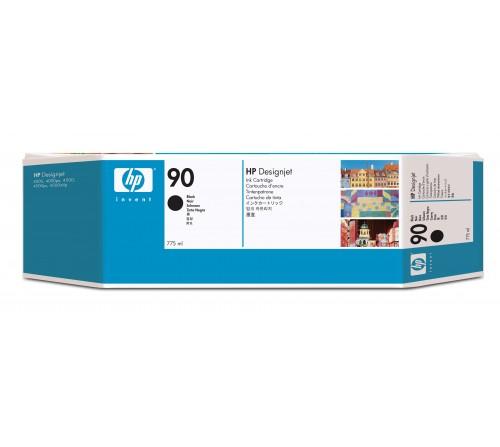 C5059A