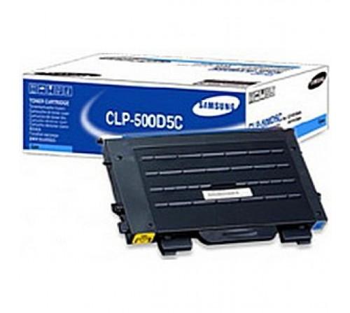 CLP500D5C
