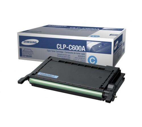 CLPC600A