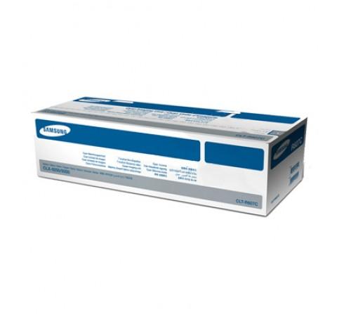 MLTP1052AELS