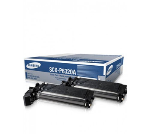 SCXP6320AELS