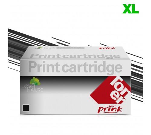 T3HP64XCP