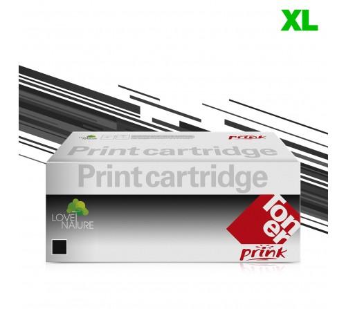 T3HPCF320X