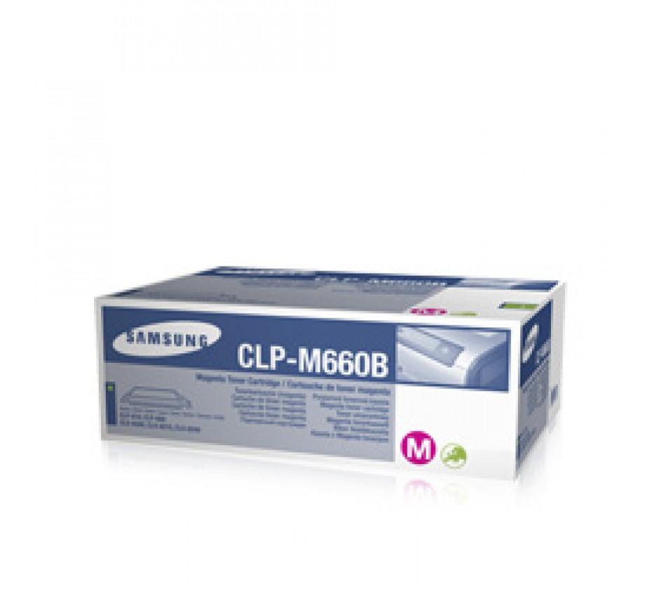 CLPM660BELS