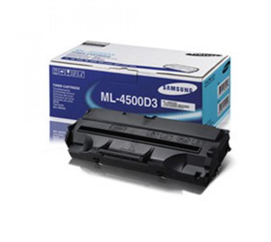 ML4500D3