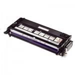 cartuccia toner originale - nero - cod. 59310372