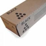 cartuccia toner originale - nero - cod. 841196