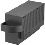 maintenance box originale - per Epson XP