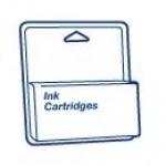 cartuccia originale ink jet a pigmenti ciano cod. C13T603200