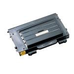 cartuccia toner originale - nero - persamsung clp510 - 7k - cod. CLP510D7K