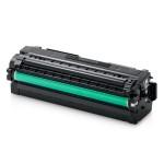 cartuccia toner originale - alta capacità - nero - cod. CLTK506L