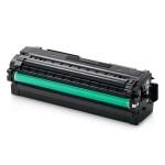 cartuccia toner originale - alta capacità - magenta - cod. CLTM506L