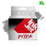 Cartuccia inchiostro CLI551GYXL  GRIGIO compatibile con CANON CLI551GYXL