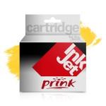 Cartuccia inchiostro PGI2500YXL  GIALLO compatibile con CANON 9267B001