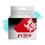 Cartuccia inchiostro T0805  CIANO CHIARO compatibile con EPSON C13T080540B0