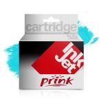 Cartuccia inchiostro T1282  CIANO compatibile con EPSON C13T12824020
