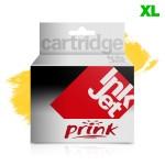 Cartuccia inchiostro T1634V1  GIALLO compatibile con EPSON C13T16344010
