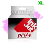 Cartuccia inchiostro T2436  MAGENTA CHIARO compatibile con EPSON C13T24364020