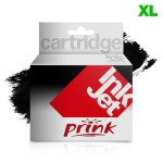 Cartuccia inchiostro T3361  NERO PHOTO compatibile con EPSON C13T33614010