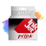 Multipack 4 cartucce di inchiostro 1295 NERO + COLORI compatibile con EPSON C13T12954020
