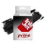 Cartuccia inchiostro PG50  NERO compatibile con CANON PG50