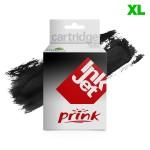 Cartuccia inchiostro 301BKXLV1 NERO compatibile con HP CH563EE