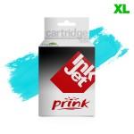 Cartuccia inchiostro 933CXL CIANO compatibile con HP CN054AE