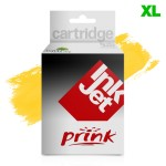 Cartuccia inchiostro 933YXL GIALLO compatibile con HP CN056AE