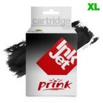 Cartuccia inchiostro 934BKXL  NERO compatibile con HP C2P23AE
