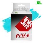 Cartuccia inchiostro 935CXL  CIANO compatibile con HP C2P24AE