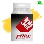 Cartuccia inchiostro 935YXL  GIALLO compatibile con HP C2P26AE