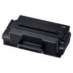 cartuccia toner originale - nero - cod. MLTD201SELS