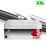 Toner TN329BK  NERO compatibile con BROTHER TN329BK