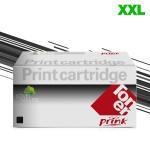 Toner 255XLL  NERO compatibile con HP CE255X