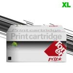 Toner 64XCP  NERO compatibile con HP CC364X