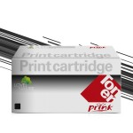 Toner 7570A  NERO compatibile con HP Q7570A
