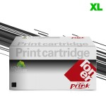 Toner HPCF230X NERO alta capacità compatibile con CF230X