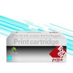 Toner CLTC503L  CIANO compatibile con SAMSUNG CLTC503LELS