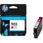 HP 903 - cartuccia inkjet originale - colore magenta  - cod. T6L91AE