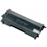 cartuccia toner originale - nero - cod. TN2000