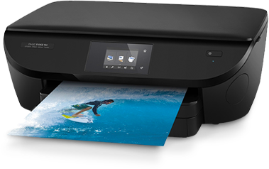 Le stampanti più vendute