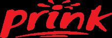 Prink Shop - vendita cartucce, toner e stampanti